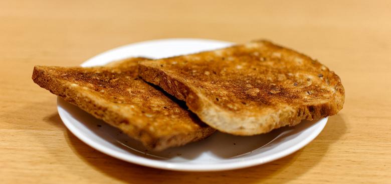 Купить тостер Smeg TSF03CREU в интернет-магазине ЭЛЬДОРАДО. Цена Smeg TSF03CREU, характеристики, отзывы