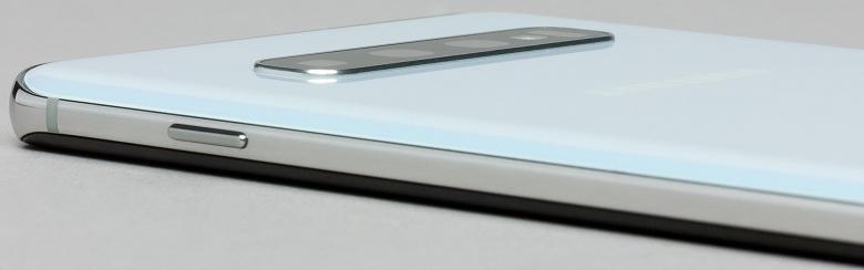 Samsung Galaxy S10+ обзор