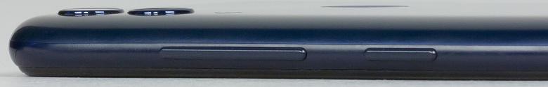 Обзор бюджетного смартфона Honor 8C