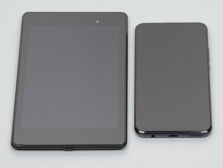 Huawei Honor 8 Lite 32ГБ / ОЗУ 4 ГБ – купить мобильный телефон, сравнение цен интернет-магазинов: фото, характеристики, описание | E-Katalog