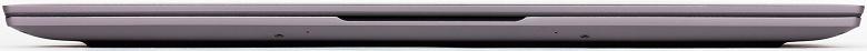 Купить Смарт-часы HONOR Magic Watch 2 42 mm в интернет магазине DNS. Характеристики, цена HONOR Magic Watch 2 42 mm   1622889