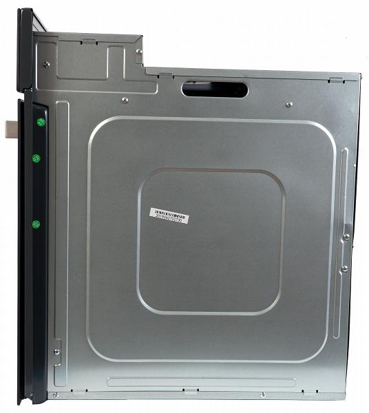 LEX EDP 091 BL цена, характеристики, отзывы