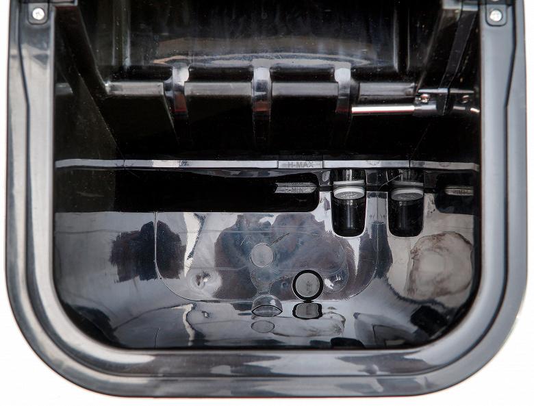 Отзывы на Генератор льда GEMLUX GL-IM-15 от покупателей OZON