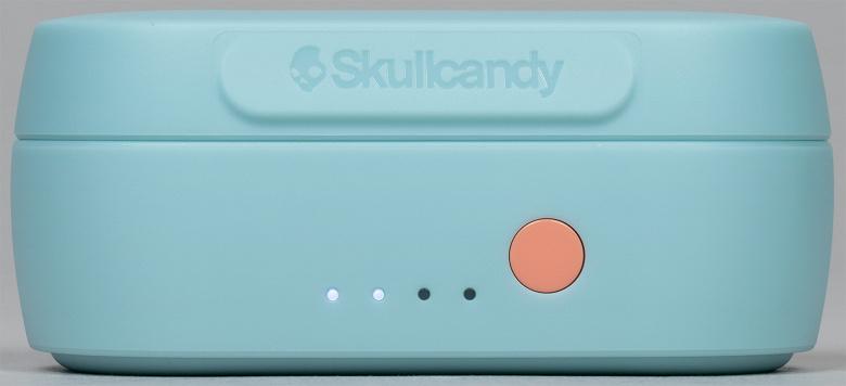 Skullcandy Sesh Evo Fully Wireless Review 4