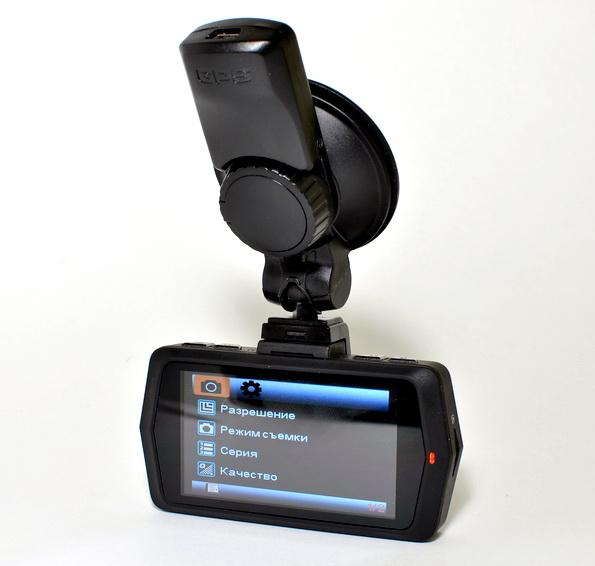Видеорегистратор advocam fd black-gps инструкция