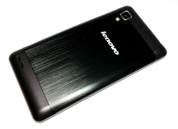 телефоны lenovo все модели и цены фото