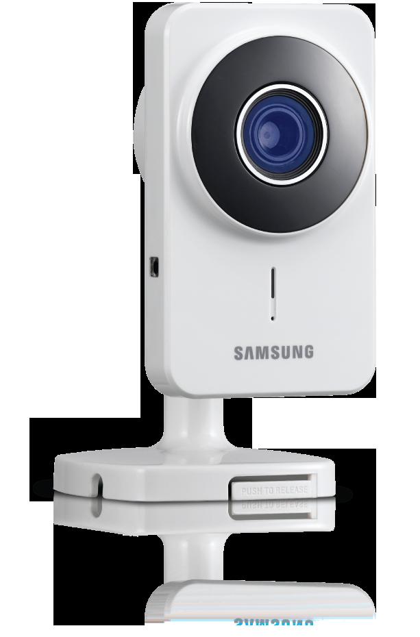 Ivideon - Создай свою систему видеонаблюдения уже сегодня!