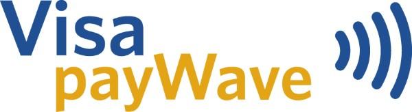 Приложение Visa QIWI Wallet