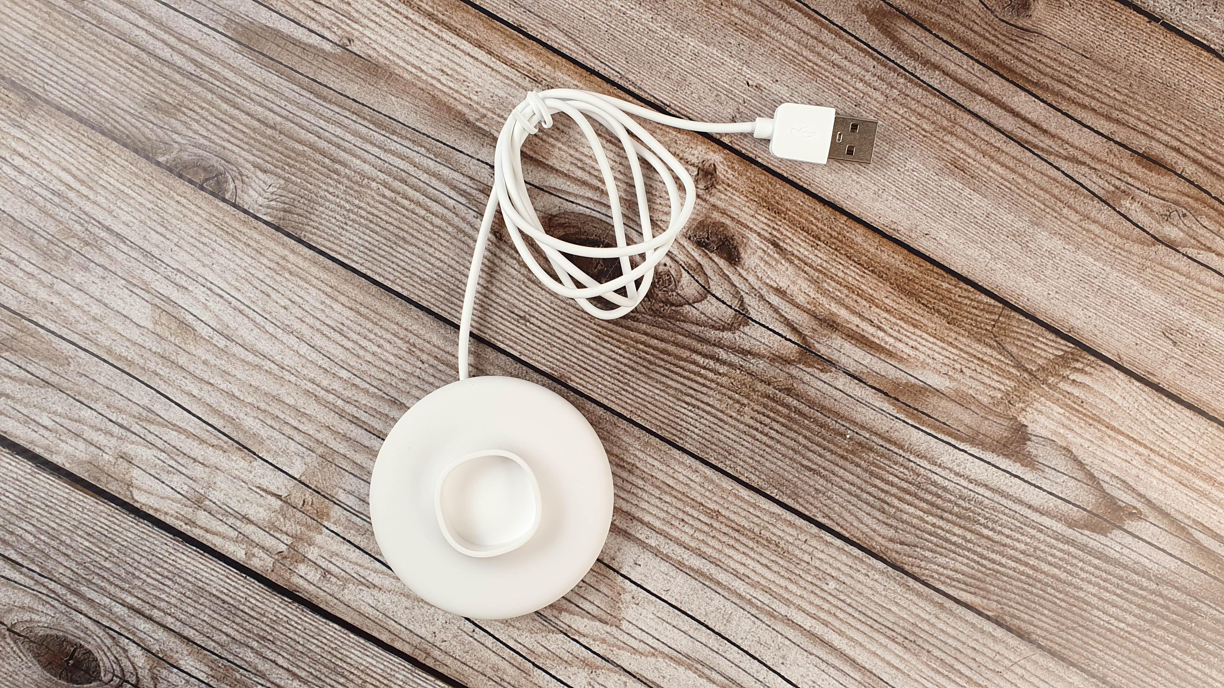 Умная зубная щетка Oclean X Pro Elite: сенсорный экран, беспроводная зарядка, приложение для смартфона и 4 режима работы. Обзор на InSKU.com
