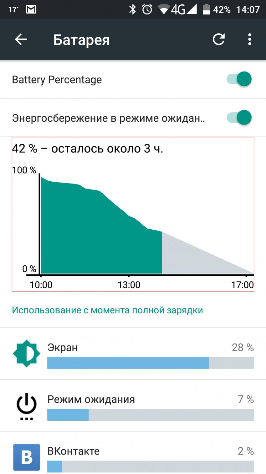 Заряд батареи iPhone в процентах Как сделать чтобы батарея была в процентах