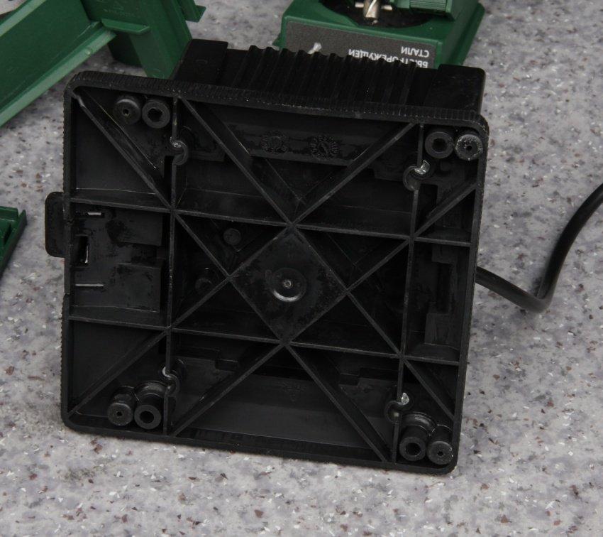 Универсальные заточные станки режущего инструмента