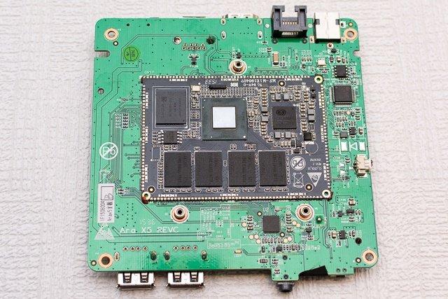 микросхема памяти Samsung,