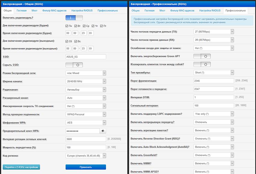 Экспресс-обзор маршрутизатора Xiaomi Mi Router 3G на стероидах