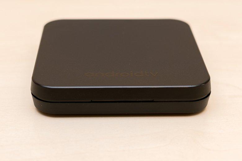 Обзор пяти Android-боксов на Amlogic S905X2: Beelink GT1 mini 4/64