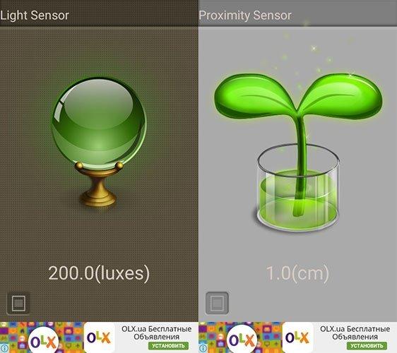 GearBest: Doogee X3 или «Как переиграть самих себя»