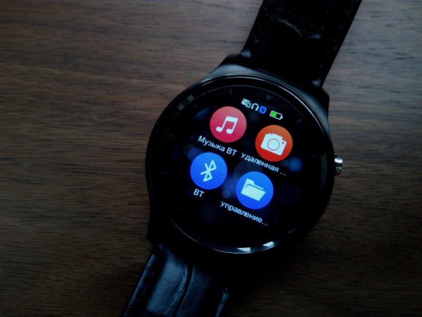 Китайские смарт часы купить дешево мужские наручные часы михаил москвин кварцевые
