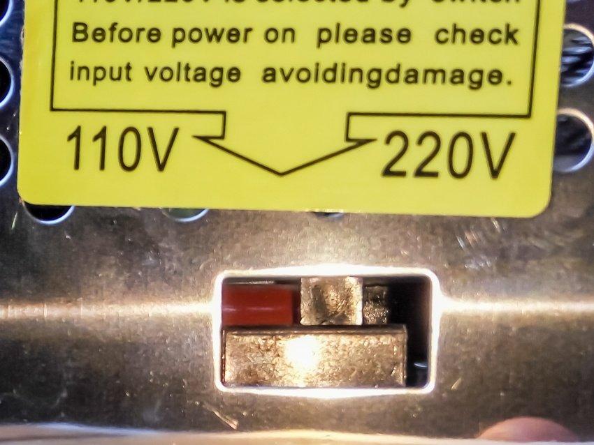 Конденсатор CBB60 пусковой рабочий  АС Энергия