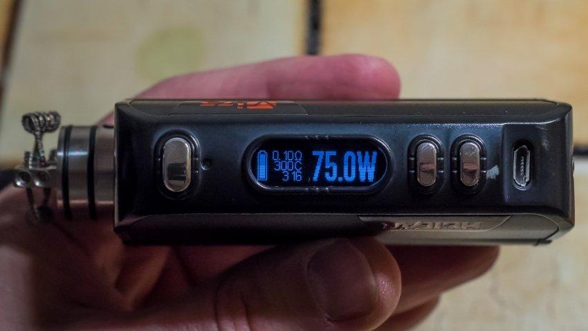 GearBest: Обзор и тестирование 18650 аккумуляторов LG HG2 3000 mAh - шоколадок