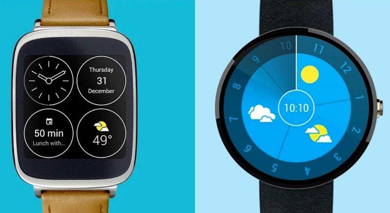 Часы работающие без батареек купить часы женские наручные tag heuer