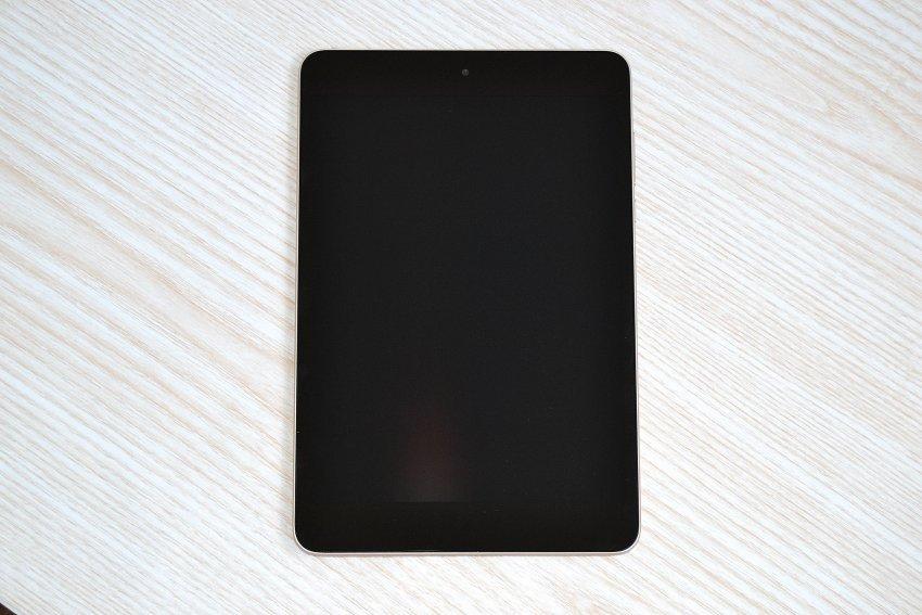 GearBest: Обзор Xiaomi Mi Pad 3 - хороший android планшет для диванного использования.
