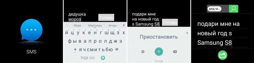 TomTop: Lemfo Lem 5 Smart Wath - обзор Android часов с круглым OLED экраном