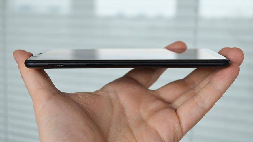 GearBest: Обновленный флагман OnePlus 5T - Царь! Просто царь! Подробный обзор после 2 месяцев использования