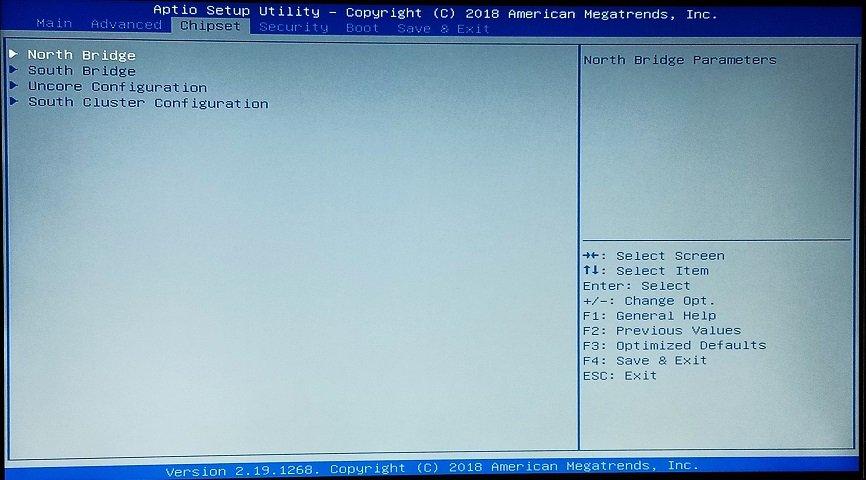 JUMPER EZbook X4 - обзор, тестирование, разборка ноутбука