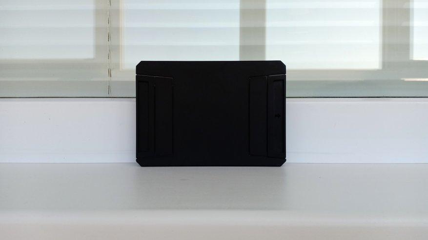 TomTop: THL Super Box - TV приставка на Android с удивительными возможностями