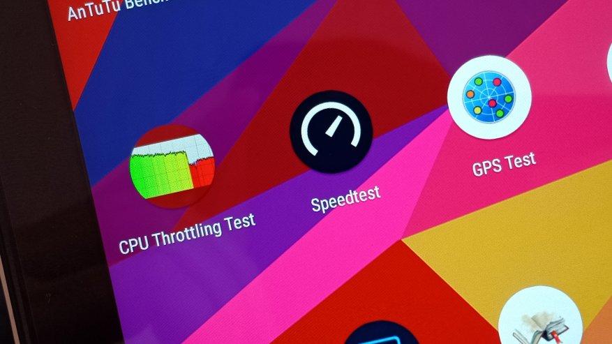AliExpress: Chuwi Hi9 Plus: обзор мощного планшета с 2,5K-экраном, 4G, поддержкой стилуса и возможностью подключения магнитной клавиатуры-чехла