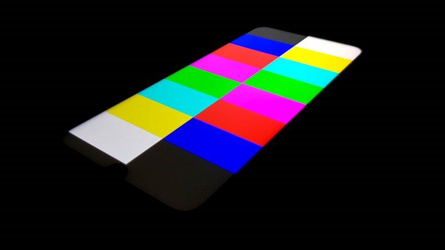 AliExpress: Обзор Xiaomi Redmi Note 7: новый виток эволюции