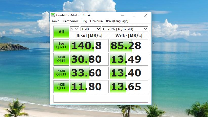 AliExpress: Обзор Chuwi HeroBook: доступный ноутбук с высокой автономностью