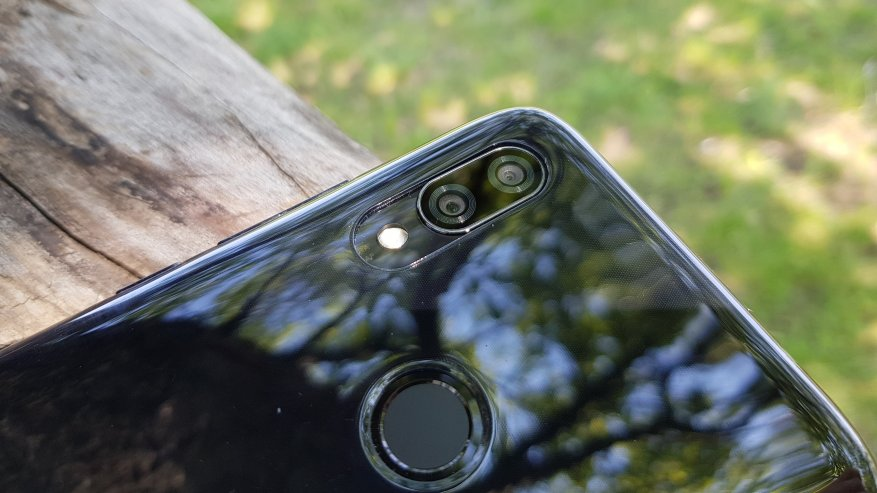 Обзор Xiaomi Redmi 7: народный смартфон