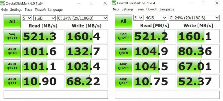 Teclast X4: обзор планшетного ПК Gemini Lake