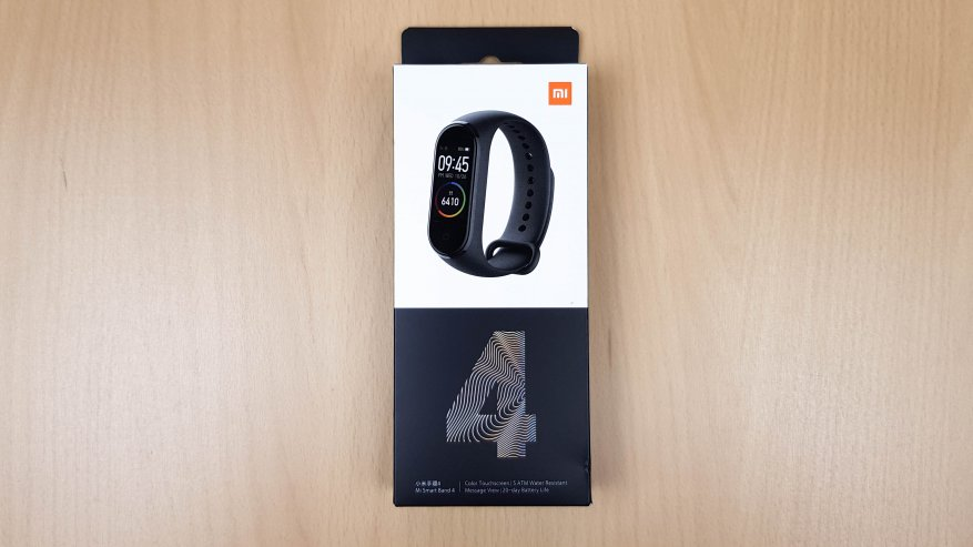 Обзор Xiaomi Mi Band 4: эволюция или революция? Сравнение с Mi Band 3 и Mi Band 2 - отзывы