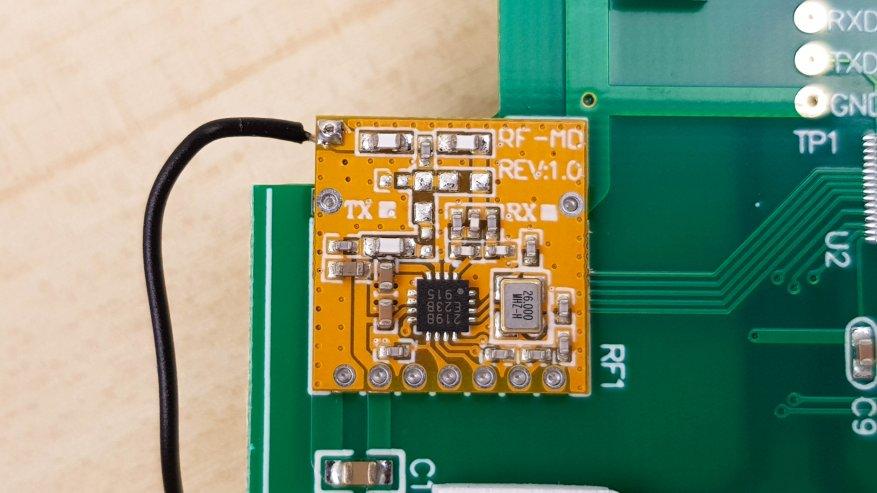 Inkbird ITH-20R: ترمومتر رقمي ومقياس رطوبة مع مستشعرات عن بعد للقياسات الداخلية والخارجية 28