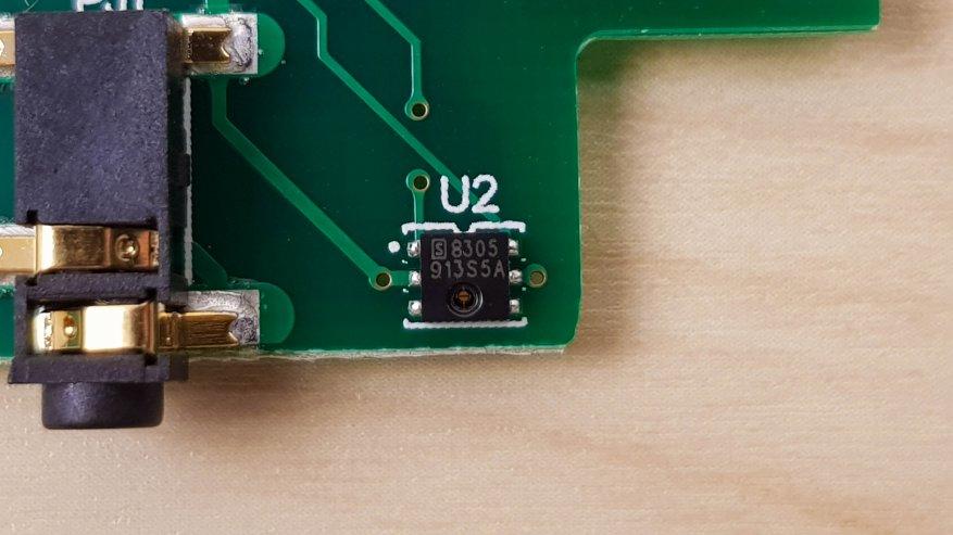 Inkbird ITH-20R: ترمومتر رقمي ومقياس رطوبة مع مستشعرات عن بعد للقياسات الداخلية والخارجية 33