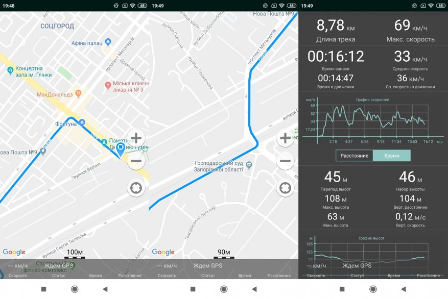 AliExpress: Обзор Redmi 7A: бюджетный смартфон, который первым получил MIUI 11