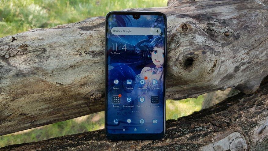 Made in China 2019: подборка популярных смартфонов Xiaomi с ссылками на обзоры - купить