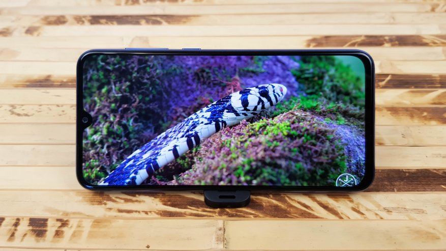 Made in China 2019: подборка популярных смартфонов Xiaomi с ссылками на обзоры - характеристики