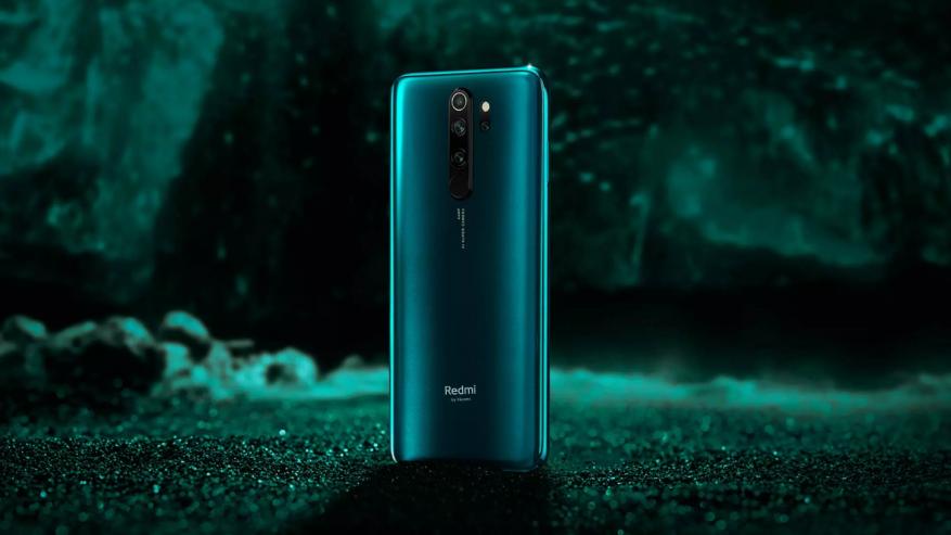 Made in China 2019: подборка популярных смартфонов Xiaomi с ссылками на обзоры - цена