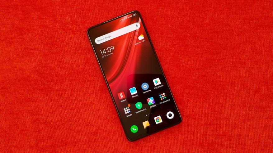 Made in China 2019: подборка популярных смартфонов Xiaomi с ссылками на обзоры - фото