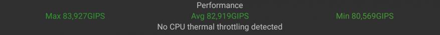 AliExpress: Beelink GT King: обзор, прошивка и сравнение с GT King Pro, а также сравнение разных ревизий процессора Amlogic S922