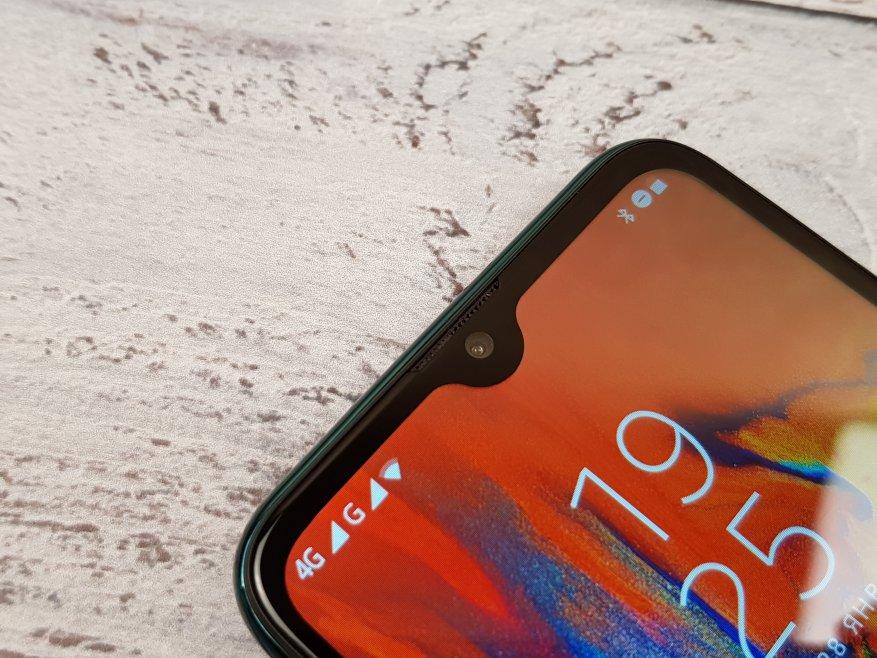 Xgody Mate 30 смартфон обзор