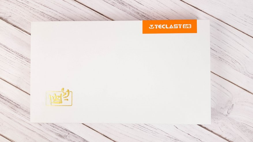 AliExpress: Планшет Teclast T30: обреченный на успех