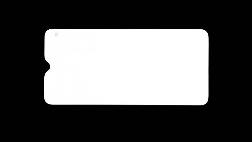 Lenovo Z5s обзор смартфона