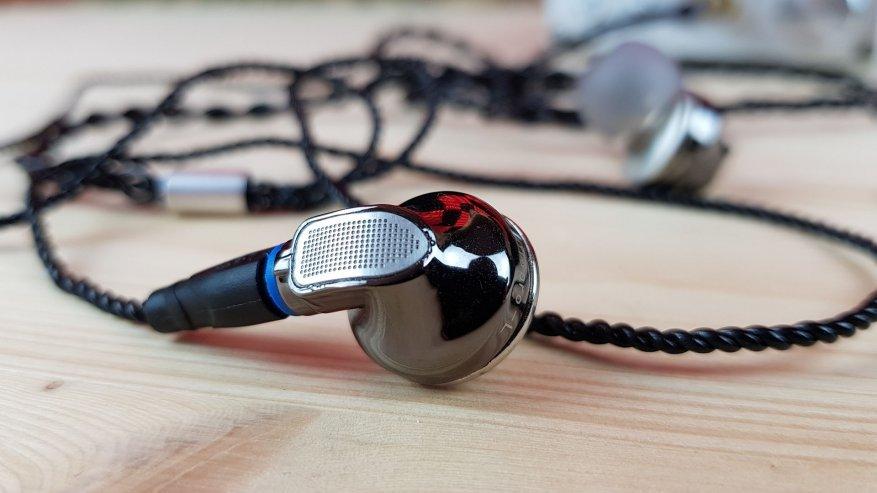 7 أفضل سماعات رخيصة مع Aliexpress 2
