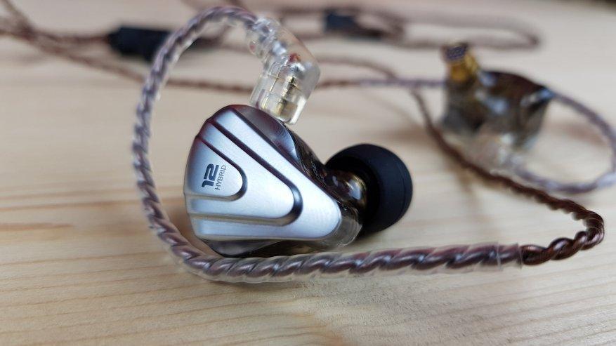 7 أفضل سماعات رخيصة مع Aliexpress 3