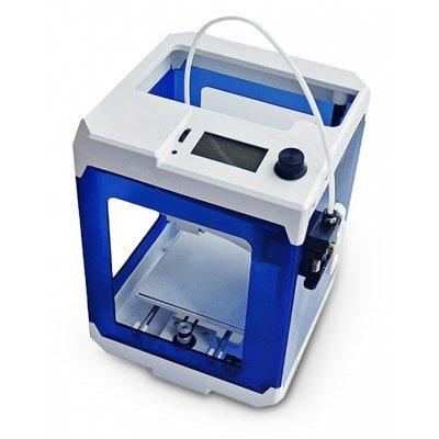 Как выбрать Запчасти для 3D принтеров
