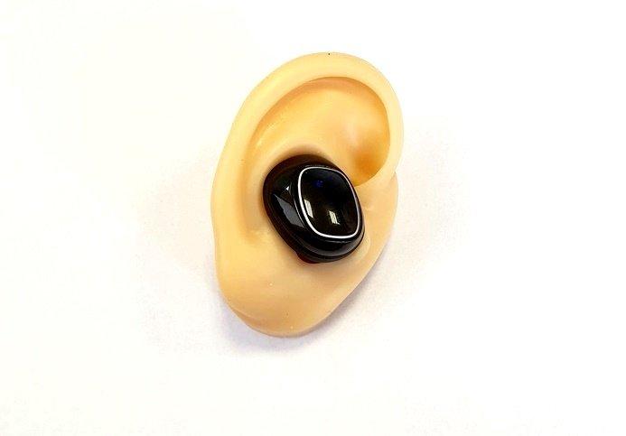 سماعات الرأس اللاسلكية Astrotec S80 Bluetooth مع التحكم باللمس 25