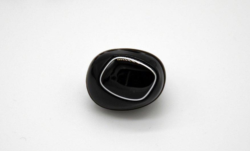 سماعات الرأس اللاسلكية Astrotec S80 Bluetooth مع التحكم باللمس 18
